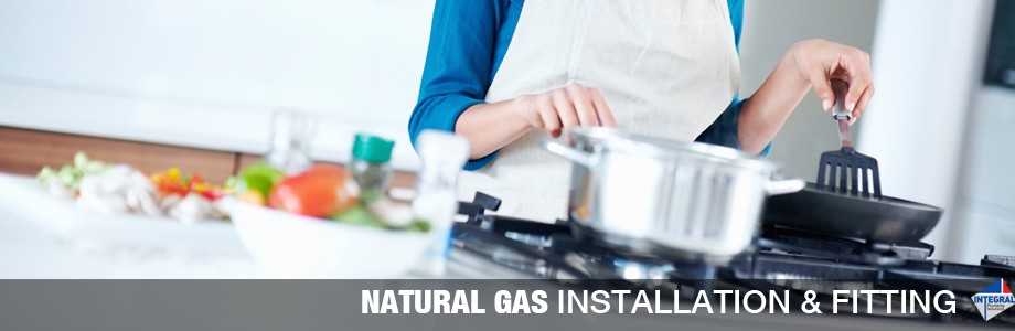 With up to 40% energy savings, high reliability, endless streams of clean, hot water, reduced carbon emissions and space savings, natural gas is a viable option for your heating needs.